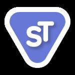 ST_border