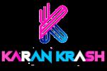 karankrash.com
