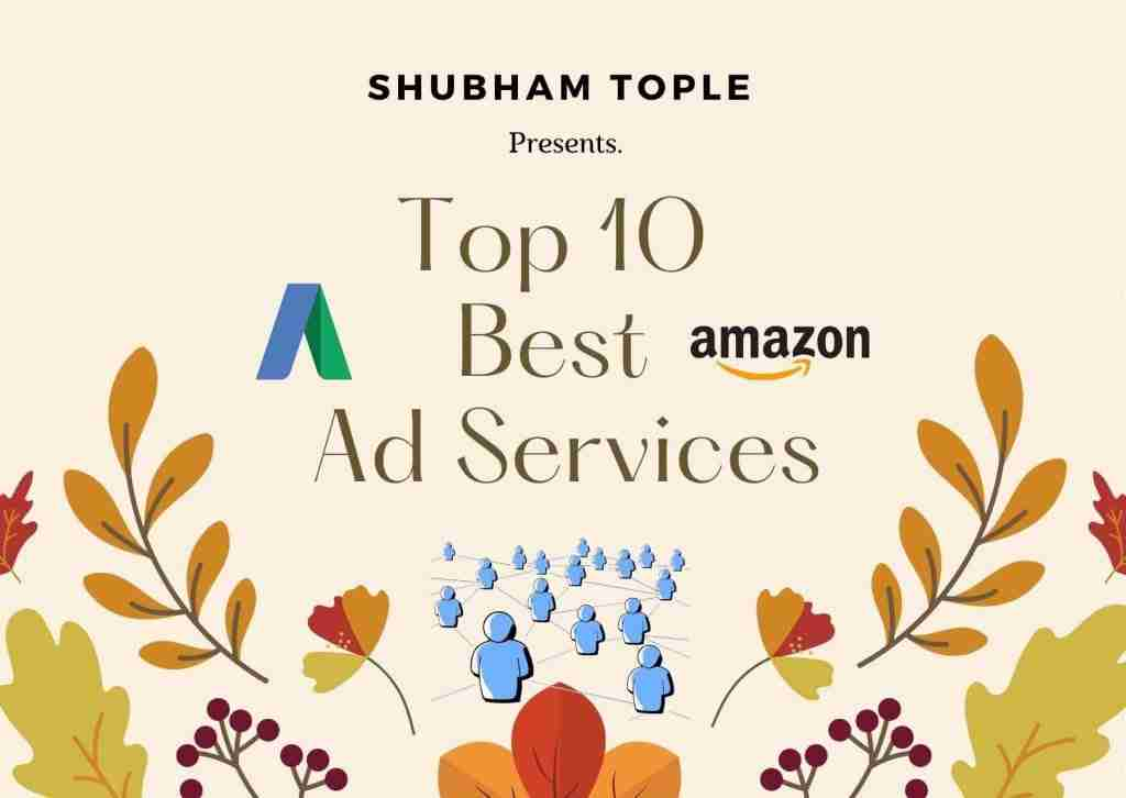 Best AD Services