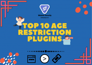 age restriction plugins